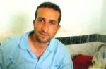 Yousef Nadarkhani