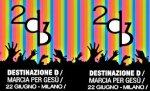 DestinazioneD_Milano2013