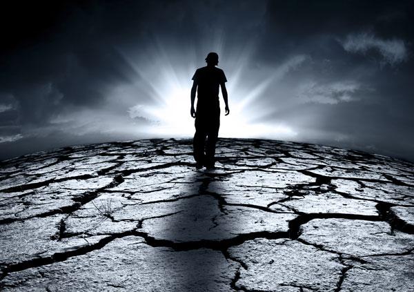 Dio ha uno scopo nella tua delusione